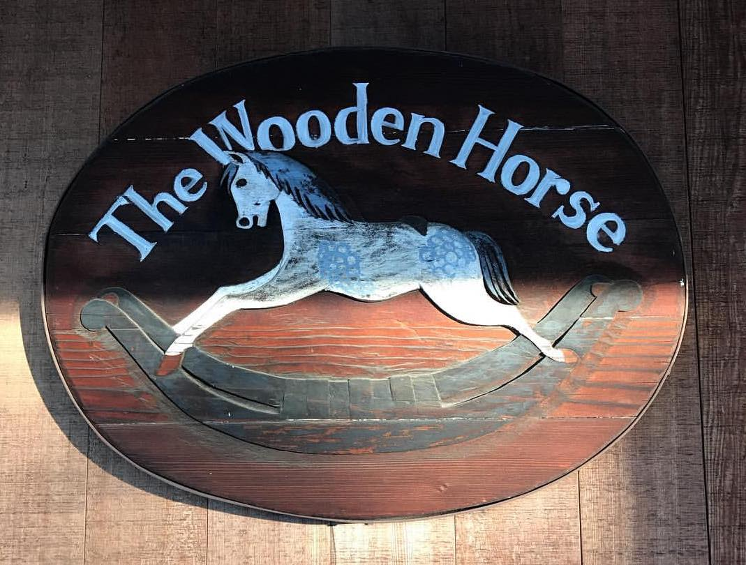 The Wooden Horse Toy Store Phone Number Hours Photos 796 Blossom Hill Road Sf Station