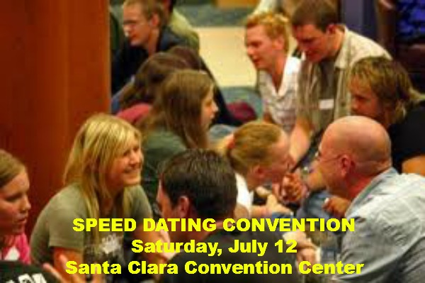 speed dating in crewe and nantwich