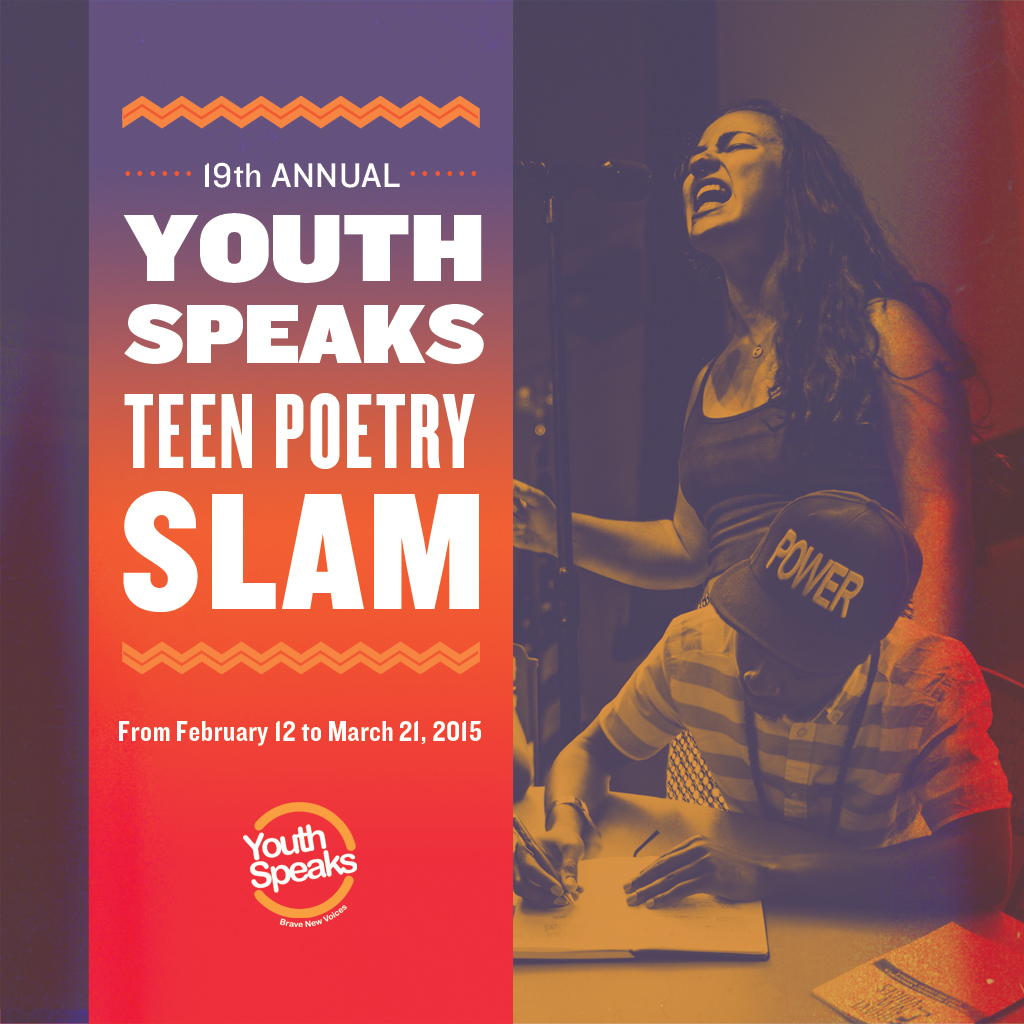 screening-teen-poetry-slam