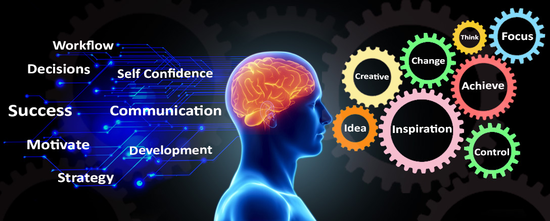 Certified SNLP NLP Business Practitioner Course at Dubai ...