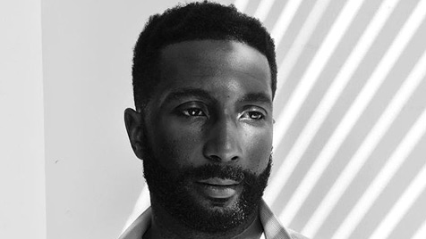 state of cinema wesley morris at victoria theatre in san