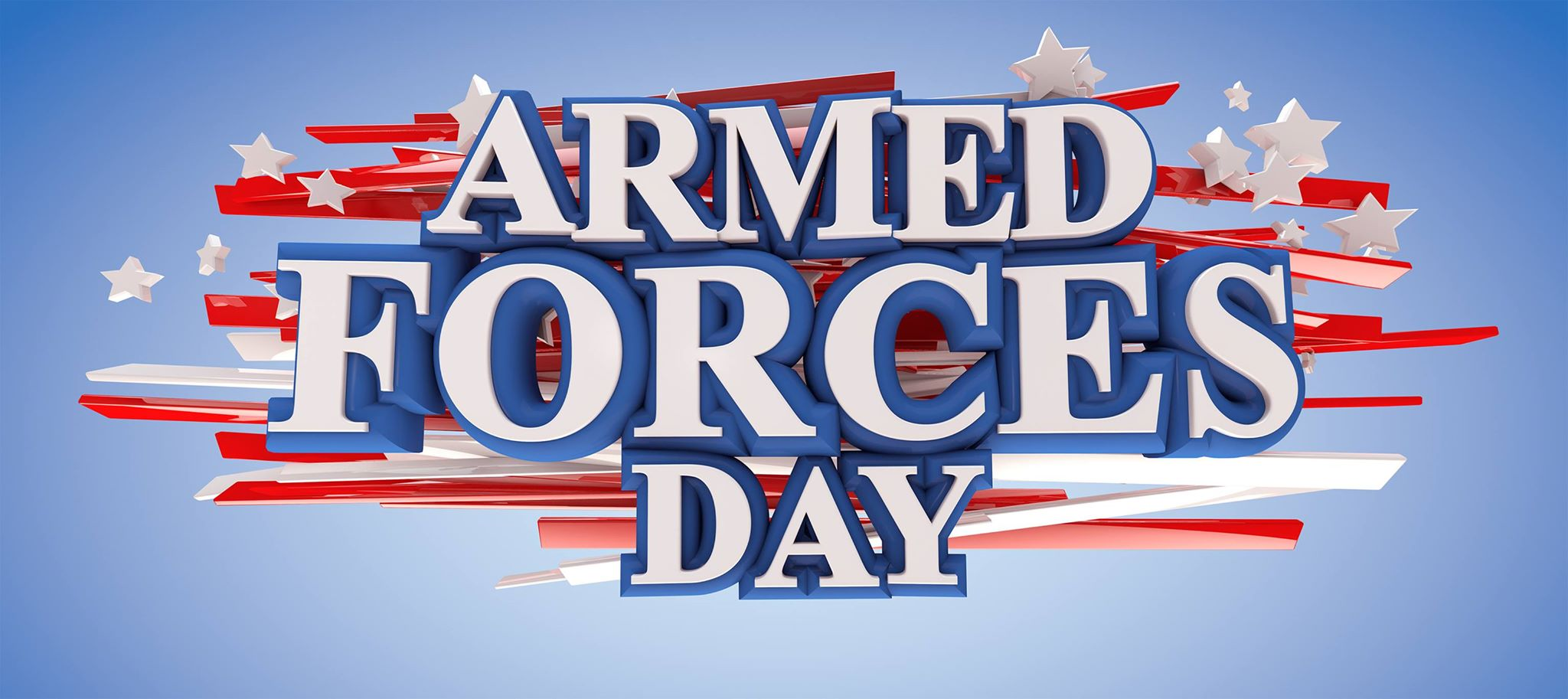 armed forces day - photo #27