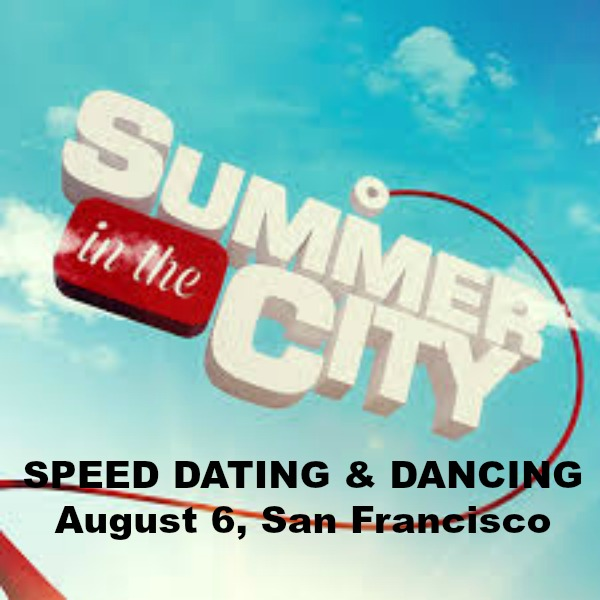 san jose speed dating events 8minutedating is under construction  shmoozfest is a rich social network for groups and events  speed dating .