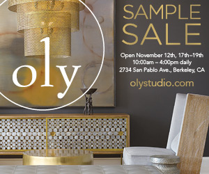oly studio sample sale - Oly Furniture Sale