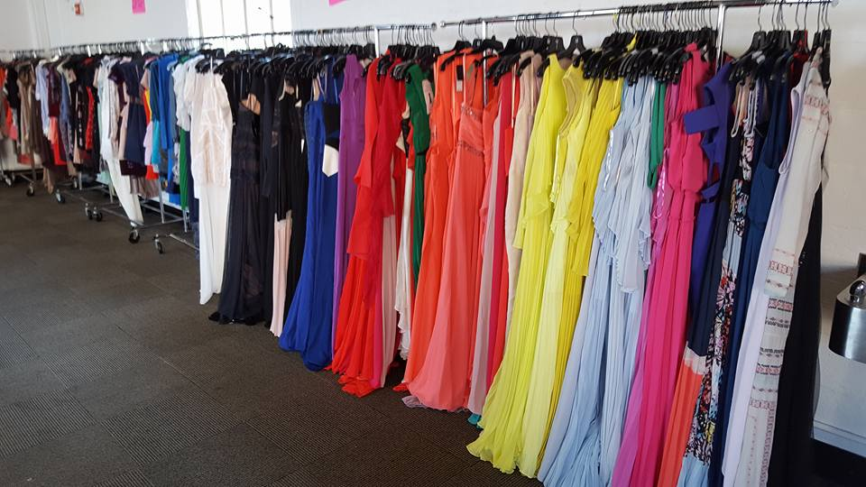 san francisco bay area events saturday august 19 2017 sfstation - Bcbg Sample Sale