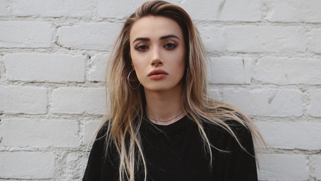 Olivia North photos