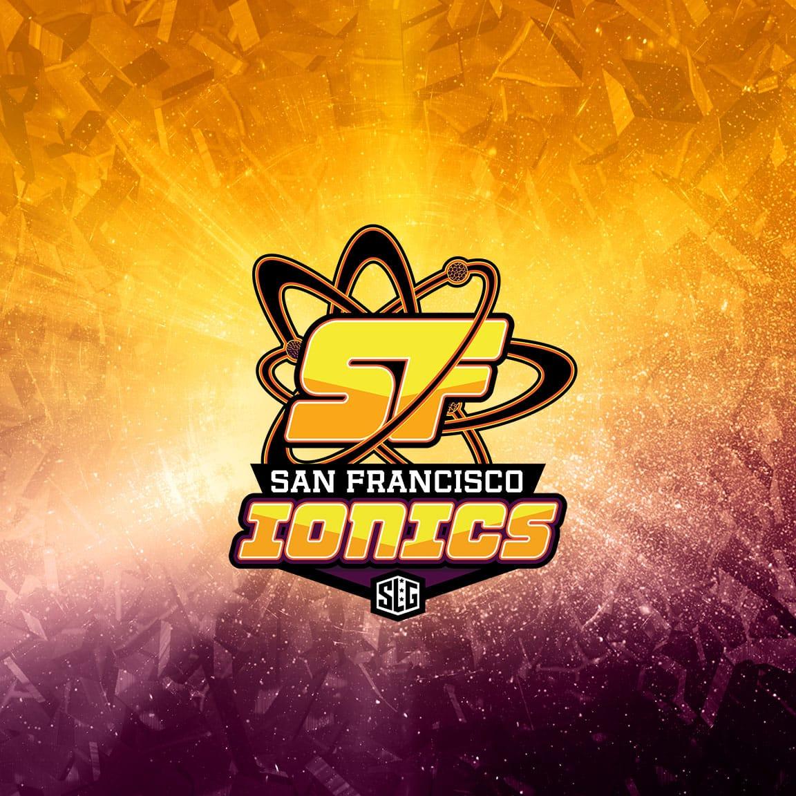 Super League Gaming / San Francisco at Century Redwood ...