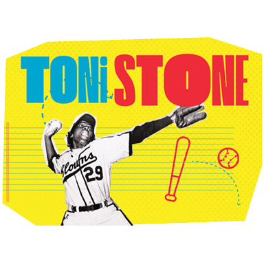 Events In San Francisco March 2020.Toni Stone At American Conservatory Theater Act Geary