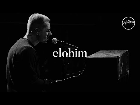Ones To Watch Presents: Elohim – The Group Therapy Tour