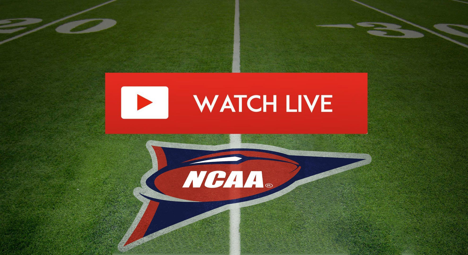 Western Kentucky vs Florida International Live Stream NCAA College Football Game 2021 Online TV at World Team USA in San Francisco - October 23, 2021 | SF Station