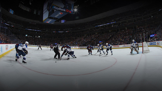 WATCH Los Angeles Kings vs St. Louis Blues Live Stream NHL Hockey Game 2021 Online Free TV Channel at Tantara in San Francisco - October 23, 2021 | SF Station