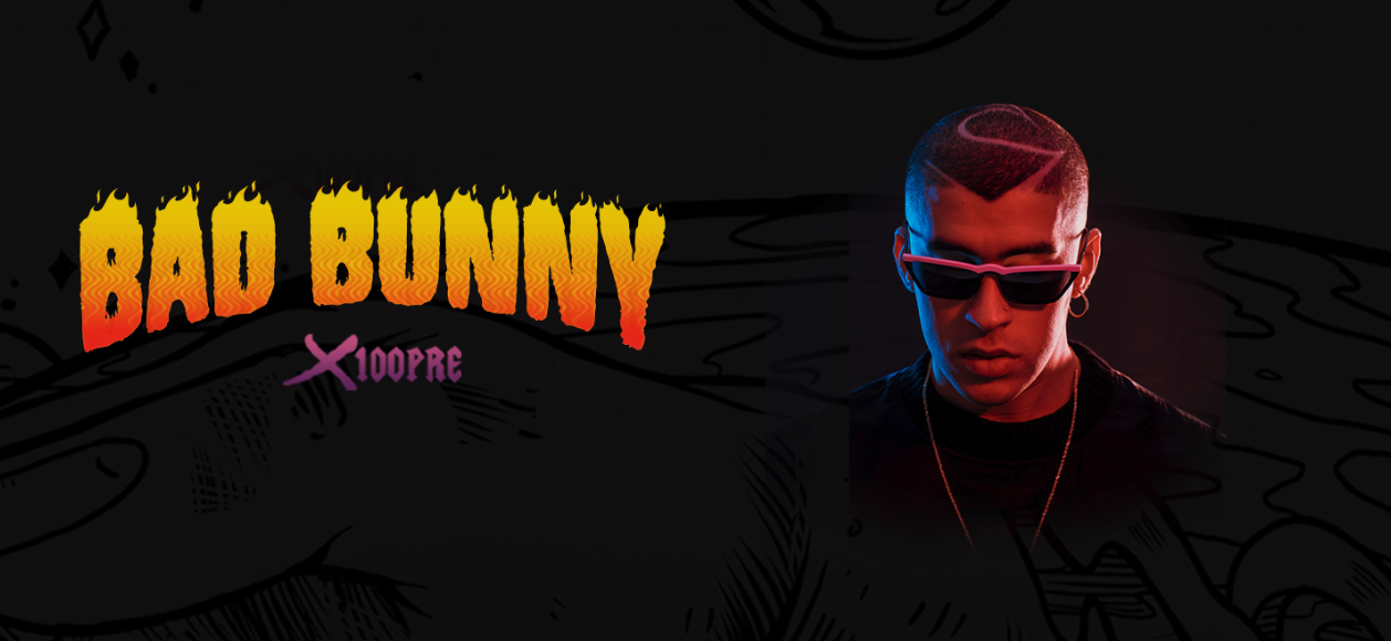 Bad Bunny Wallpaper Wall Giftwatches Co