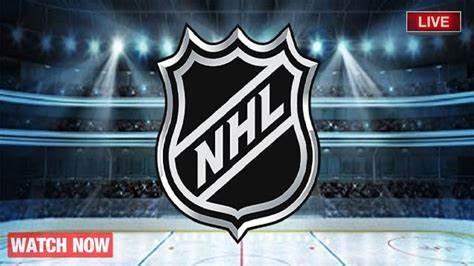 WATCH Nashville Predators vs Carolina Hurricanes Live Stream NHL Game 2021 Online Free TV at Tantara in San Francisco - October 17, 2021 | SF Station