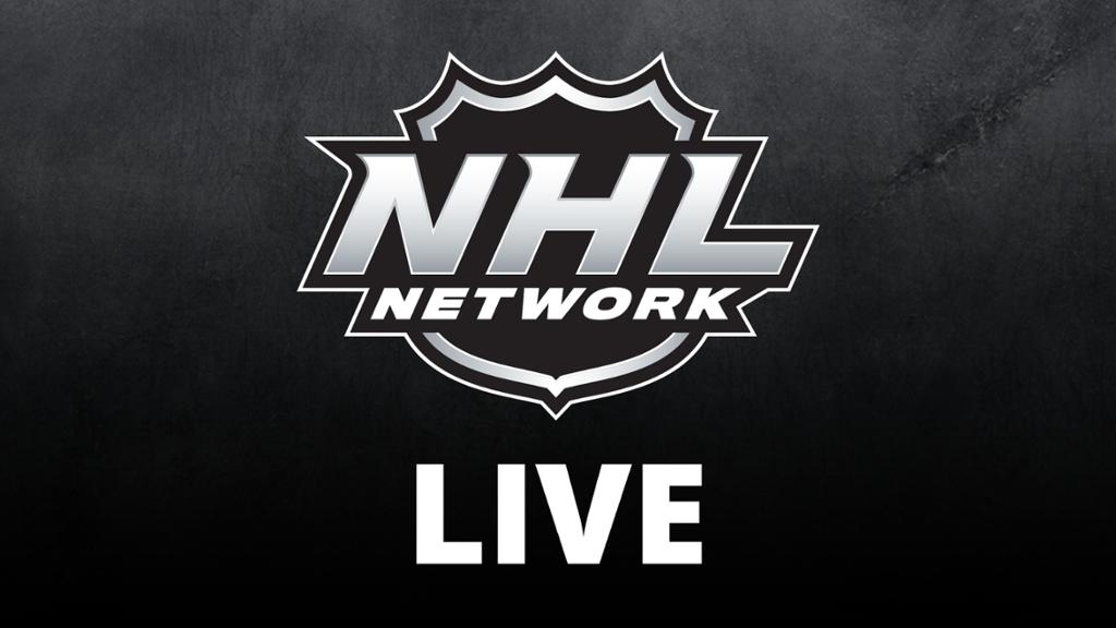 NHL Game: Colorado Avalanche vs St. Louis Blues Live Stream NHL Hockey Game 2021 Online at Tantara in San Francisco - October 17, 2021 | SF Station