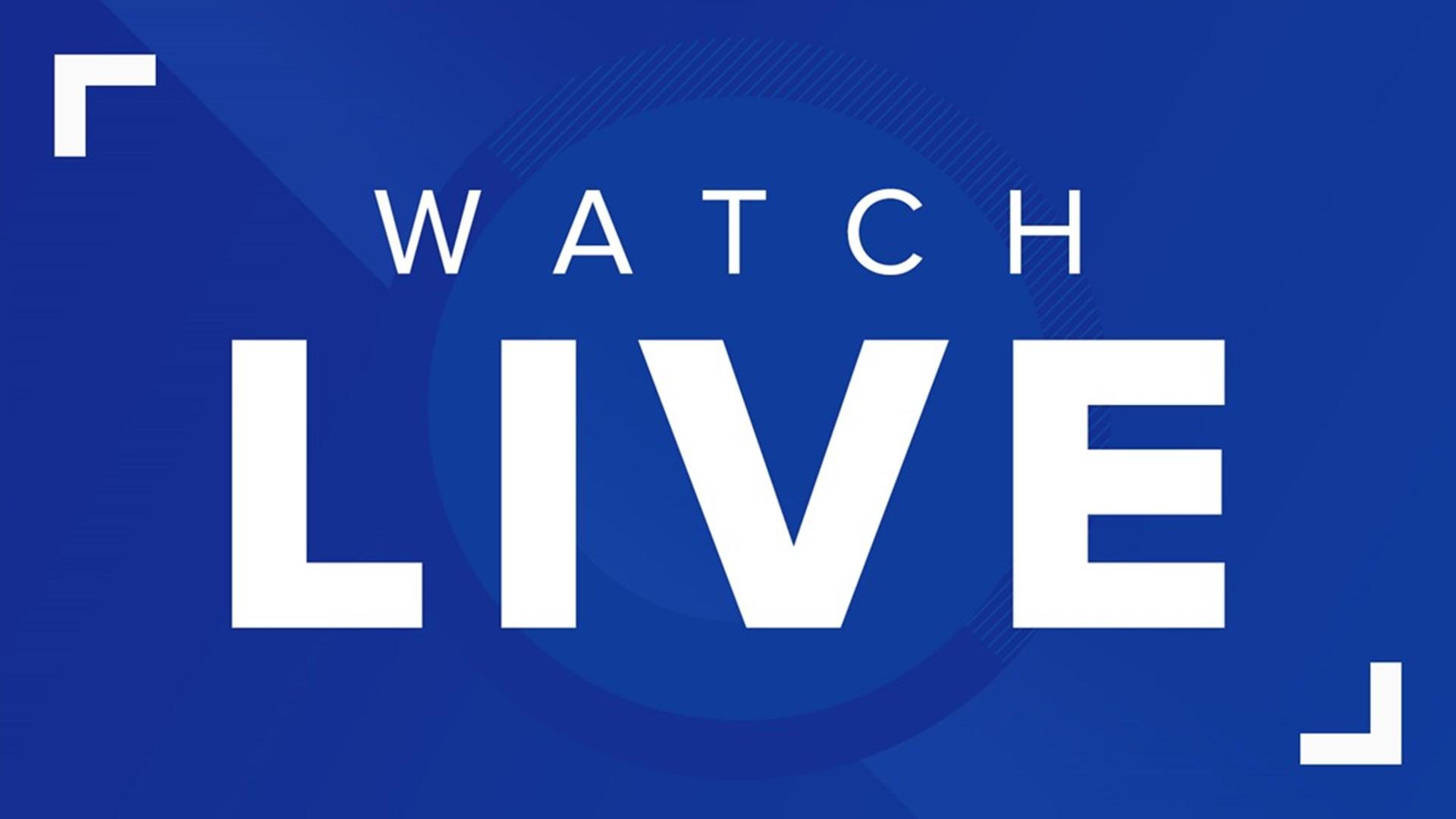 NHL Game:  Minnesota Wild vs Los Angeles Kings Live Stream Free NHL Hockey Game 2021 Online at Tantara in San Francisco - October 17, 2021 | SF Station