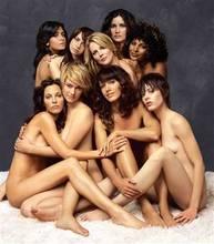 Lesbian Vs 11