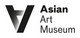 Win Tickets to Asian Art Museum