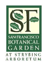 San Francisco Botanical Garden Sfstation