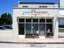 Basic model pleasure