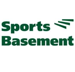 sports basement crissy field sf station