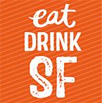 Eat Drink SF: A Culinary Af...