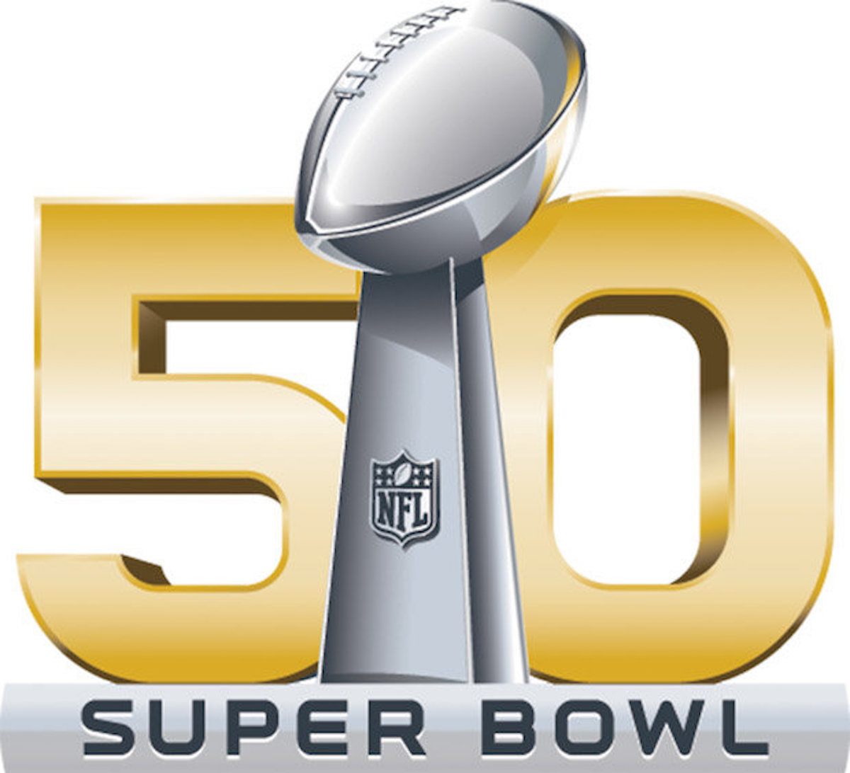Super Bowl Sunday - Three 1...