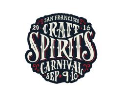San Francisco Craft Spirits...
