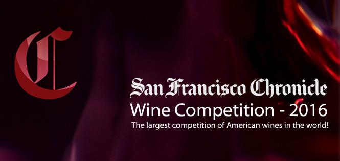 San Francisco Chronicle Win...