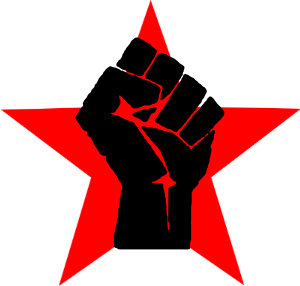 All Power to the People: Bl...