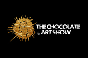 The Chocolate and Art Show