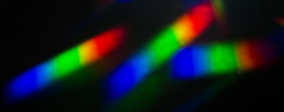 After Dark: RGB