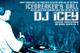 Win Tickets to Icebreakers Ball