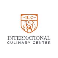 Iron Chef Challenge