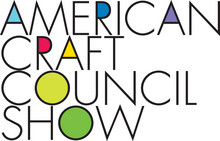 American Craft Council San ...