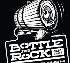 BottleRock Festival Napa Va...