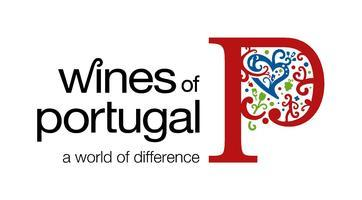 Wines of Portugal Producer ...