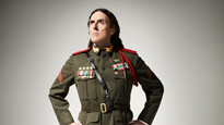 """Weird Al"" Yankovic: The Ma..."