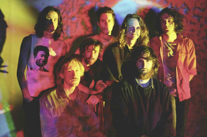 KING GIZZARD & THE LIZARD W...