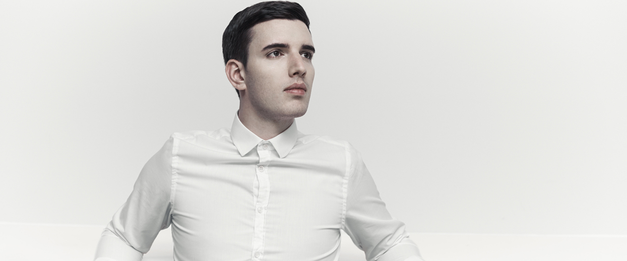 Netsky and Chill Tour