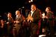 Win Tickets to Spanish Harlem Orchestra
