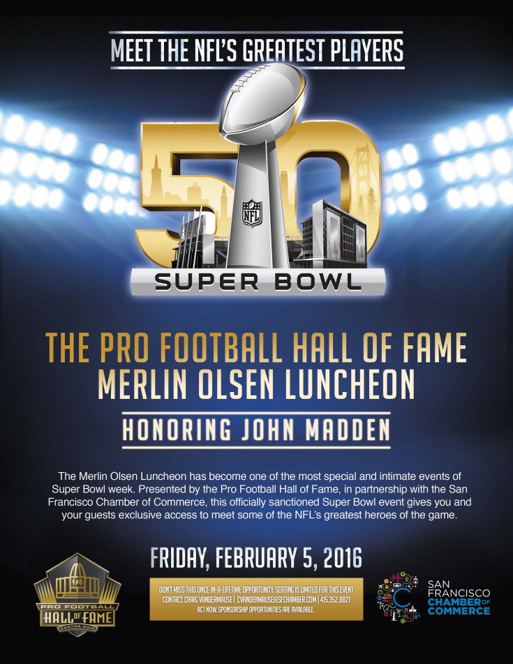 Pro Football Hall of Fame S...