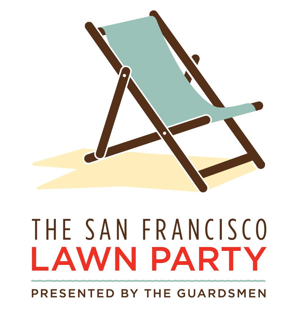The San Francisco Lawn Part...