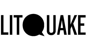 Litquake 2015