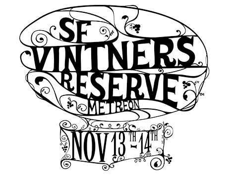 San Francisco Vintners Rese...