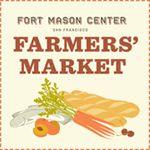 Fort Mason Center Farmer's ...