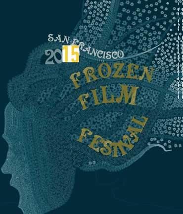 San Francisco Frozen Film F...