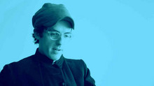 Clap Your Hands Say Yeah (10th Anniversary Tour) w/ Teen Men