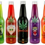 MarijuanaSoda