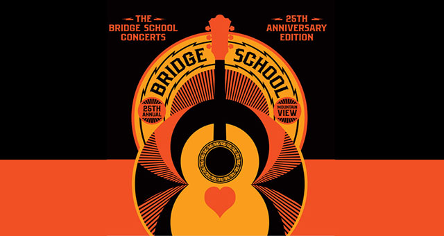 Bridge School 25th Anniversary Screening