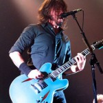 Foo_Fighters2